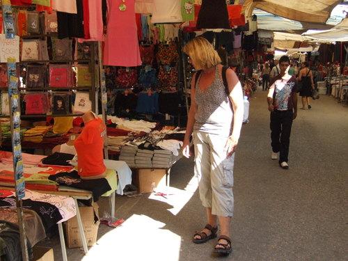 рынки в сиде турция дитяча література досить
