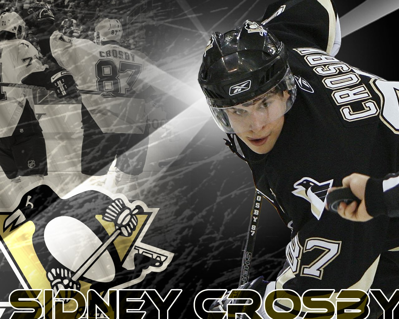 sidney crosby wallpaper nhl -#main
