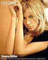 Sienna Maxim Shoot 2003