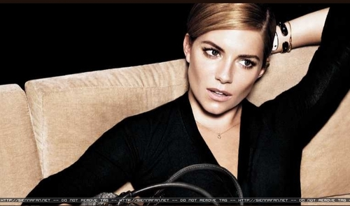 Tods Ad