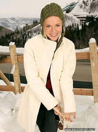 2007 Sundance Festival