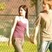 Silas & Quinn