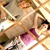 Silas &amp; Quinn - weeds Icon