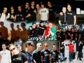 Simple Plan - simple-plan fan art