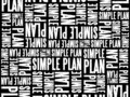 simple-plan - Simple Plan wallpaper