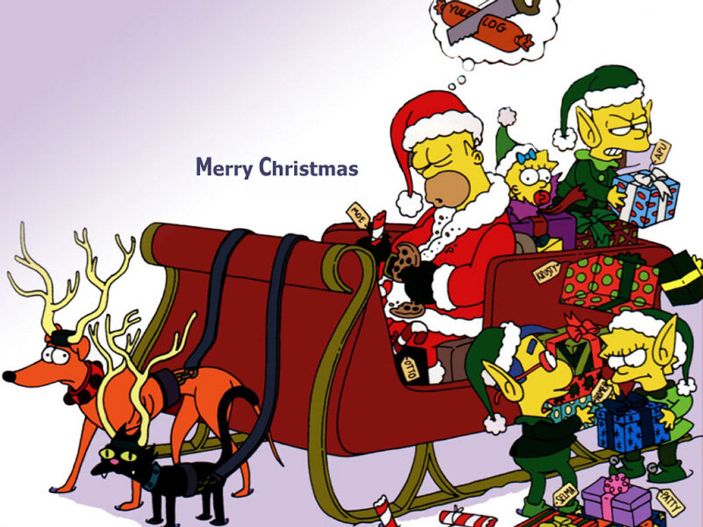 [img width=1024 height=768]http://images.fanpop.com/images/image_uploads/Simpsons----Christmas-christmas-437308_1024_768.jpg[/img]