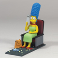 Simpsons Movie Figurines - the-simpsons-movie photo