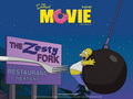 Simpsons Movie - the-simpsons-movie wallpaper