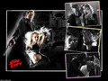 Sin City - bruce-willis wallpaper