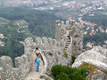 Sintra, Portugal - portugal wallpaper