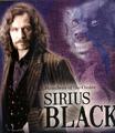 Sirius pics