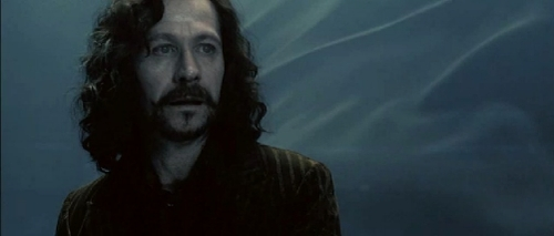 Sirius Black wallpaper called Sirius