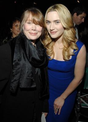 Sissy & Kate