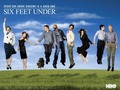 Six Feet Under - six-feet-under photo
