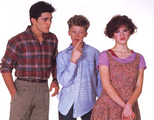 http://images.fanpop.com/images/image_uploads/Sixteen-Candles-molly-ringwald-95828_500_390.jpg