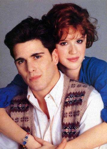 http://images.fanpop.com/images/image_uploads/Sixteen-Candles-molly-ringwald-95829_357_500.jpg