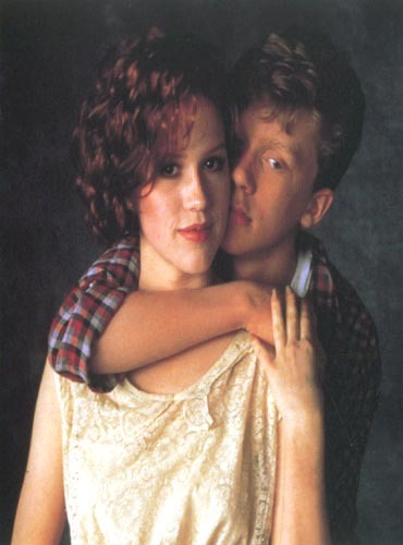 http://images.fanpop.com/images/image_uploads/Sixteen-Candles-molly-ringwald-95830_370_500.jpg