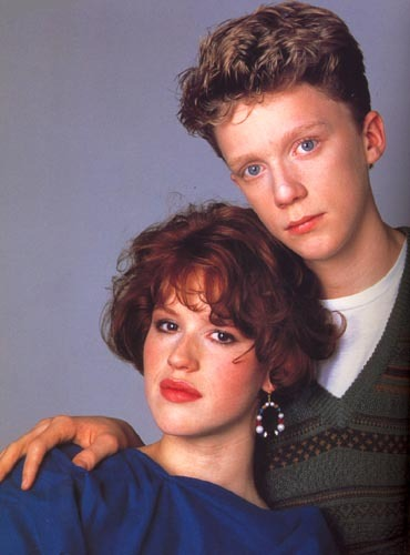 http://images.fanpop.com/images/image_uploads/Sixteen-Candles-molly-ringwald-95832_370_500.jpg