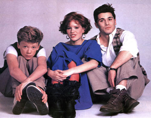 http://images.fanpop.com/images/image_uploads/Sixteen-Candles-molly-ringwald-95839_500_390.jpg
