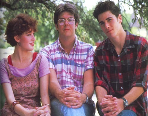 http://images.fanpop.com/images/image_uploads/Sixteen-Candles-molly-ringwald-95845_500_390.jpg