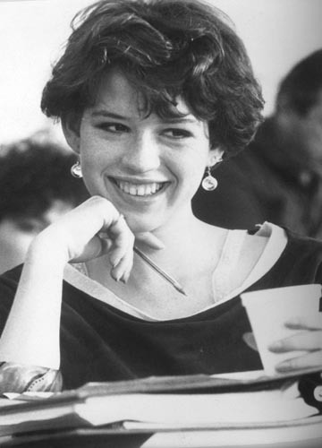 http://images.fanpop.com/images/image_uploads/Sixteen-Candles-molly-ringwald-95846_360_500.jpg