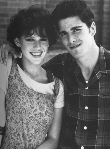 http://images.fanpop.com/images/image_uploads/Sixteen-Candles-molly-ringwald-95851_370_500.jpg