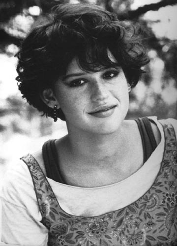 http://images.fanpop.com/images/image_uploads/Sixteen-Candles-molly-ringwald-95855_360_500.jpg