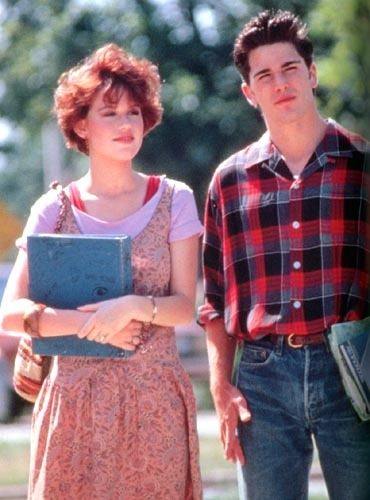 http://images.fanpop.com/images/image_uploads/Sixteen-Candles-molly-ringwald-95860_370_500.jpg