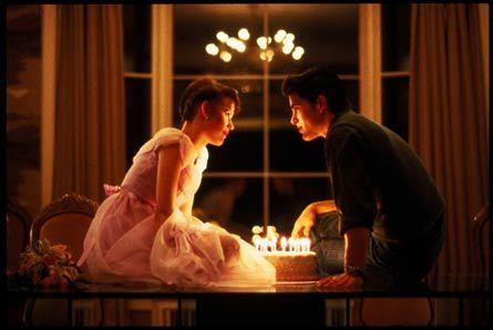 http://images.fanpop.com/images/image_uploads/Sixteen-Candles-sixteen-candles-55772_445_298.jpg