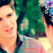 Sixteen Candles - sixteen-candles icon