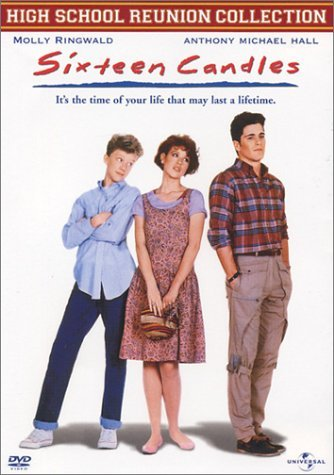 http://images.fanpop.com/images/image_uploads/Sixteen-Candles-the-80s-583793_334_475.jpg