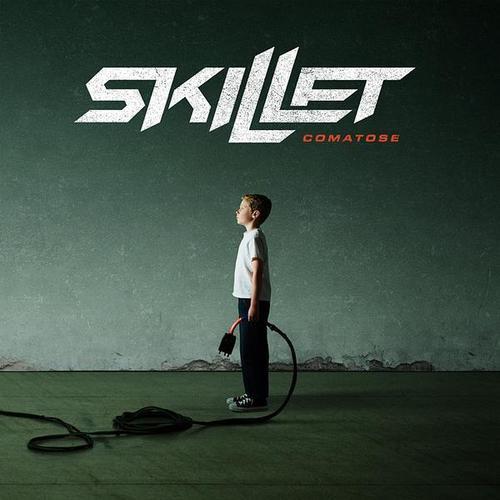 Skillet fondo de pantalla titled Skillet Press Shots/Tour