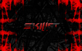 Skillet Wallpaper - skillet wallpaper