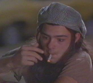 Slater - Dazed and Confused Photo (301833) - Fanpop