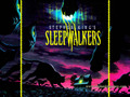 Sleepwalkers - stephen-king wallpaper