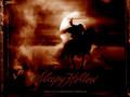horror-movies - Sleepy Hollow wallpaper