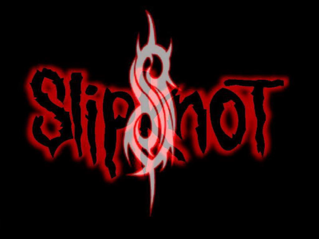 slipknot goat logo wallpaper - photo #21