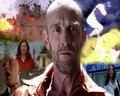 Smallville<3