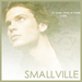 Smallville Icons