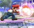 Smash Attack - super-smash-bros-brawl photo