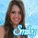 SmileyMiley