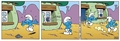 Smurfs - the-smurfs photo