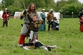 Snailwell Medieval Fayre