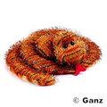 Snake Webkinz