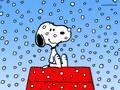 Snoopy krisimasi