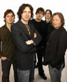Snow Patrol - snow-patrol photo