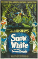 Snow White and the Seven Dwarf - snow-white-and-the-seven-dwarfs photo