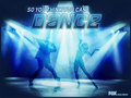 So You Think You Can Dance - so-you-think-you-can-dance wallpaper