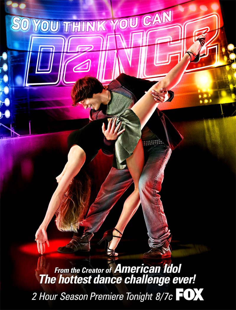 So-you-think-you-can-dance-so-you-think-you-can-dance-357506_799_1049.jpg