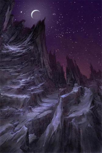 The Dark Tower 壁纸 called Song of Susannah Artwork